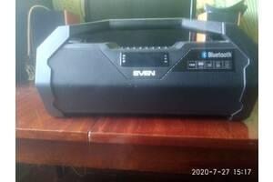 Продам Sven ps-470