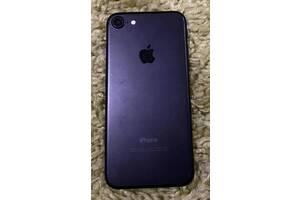 Продам, свій Iphone7, Айфон на 128gb-Apple-ТОРГ