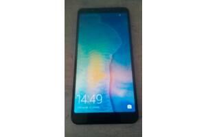 Продам телефон Huawei Mate 20 Pro