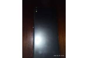 Продам телефон SONY xa f3112