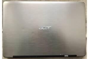 Продам ультрабук Acer Aspire S3