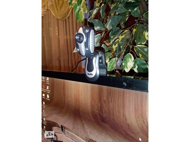продам Продам веб камеру) бу в Боярке