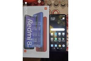 Продам Xiaomi Redmi 8 в состоянии новый (пользовались 2 недели)