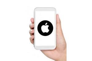 Продажа iPhone 8+/64 в Одессе
