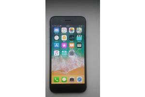 Продаж телефону айфон 6 64гб(оригінал)