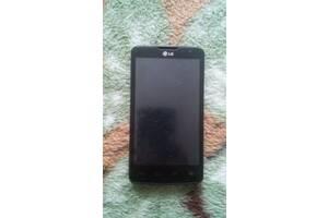 Продажа телефона LG X 135(L60)