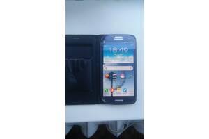 Продажа телефона самсунг S 3(оригинал) на 16гб