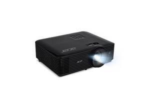 Проектор Acer X1226AH (DLP, XGA, 4000 ANSI lm) (MR.JR811.001)