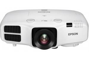 Проектор Epson EB-5510 (V11H828040), 5500 лм