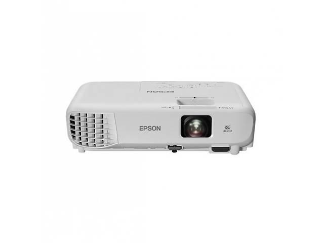 продам Проектор Epson EB-E001 бу в Харькове