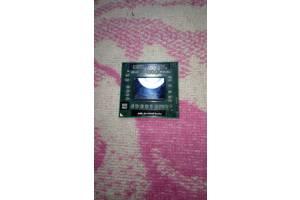 Процессор A6 4400m для ноутбука.