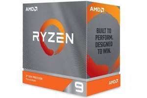 Процессор AMD Ryzen 9 3950X 16/32 3.5GHz 64Mb AM4 105W Box 100-100000051WOF