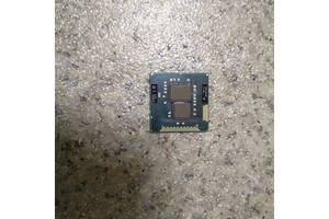 Процессор Dell Latitude E6510 i5-460M