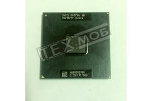 Процессор Intel Celeron 900