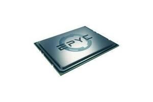 Процессор серверный AMD EPYC 7302P 16C/32T/3.0GHz/128MB/155W/SP3/TRAY (100-000000049)