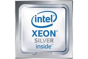 Процессор серверный Dell Xeon Silver 4208 8C/16T/2.1GHz/11MB/FCLGA3647/OEM (338-BSWX)