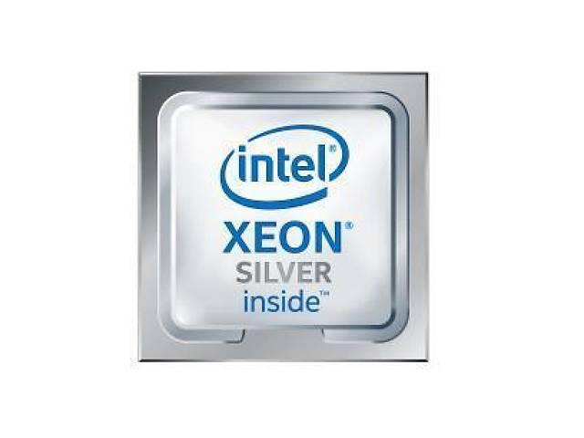 купить бу Процессор серверный Lenovo Xeon Silver 4108 8C/16T/1.8GHz/11MB/FCLGA3647/OEM (4XG7A07205) в Киеве