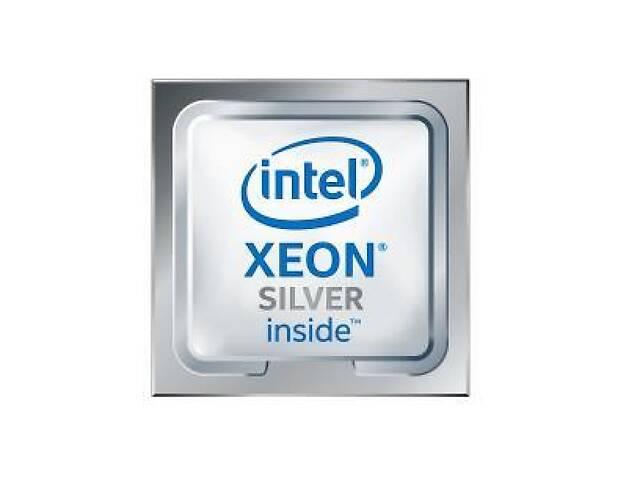 бу Процессор серверный Lenovo Xeon Silver 4208 8C/16T/2.1GHz/11MB/FCLGA3647/OEM (4XG7A37935) в Киеве