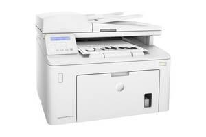 Принтер HP LJ Pro M227sdn G3Q74A