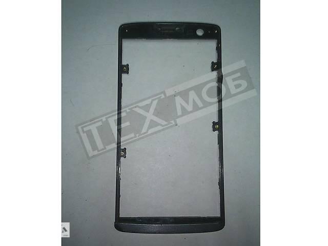 Рамка корпуса для телефона LG H324- объявление о продаже  в Киеве