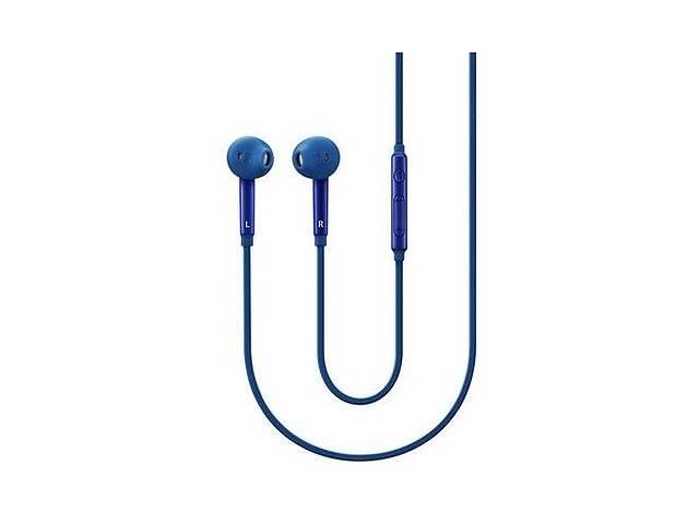 продам Samsung EO-EG 920L Blue (Код товара:9244) бу в Харькове