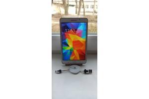 Samsung SM-T230NU Galaxy Tab 4 7.0 WiFi! 4 Ядра! 1.5GB RAM! Android 4.4! WiFi! GPS!
