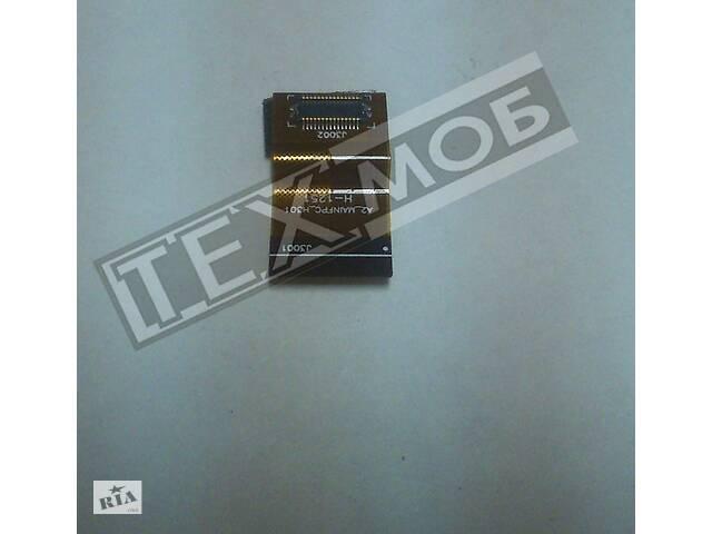 продам Шлейф LEVONO IdeaTab A2107 A2207 бу в Киеве