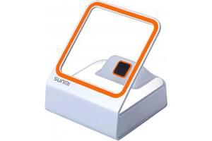 Сканер штрих-кода Sunmi Blink 2D, USB (Sunmi Blink)