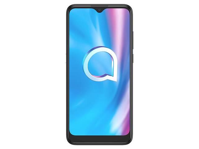 Смартфон Alcatel 1SE 5030D Dual SIM Power Gray (5030D-2AALUA2); 6.22 (1520х720) IPS / Spreadtrum SC9863A / камера 13+...- объявление о продаже  в Харькове