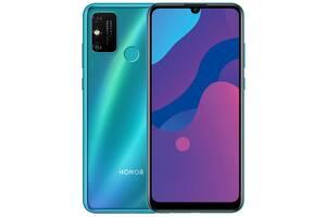 Смартфон Honor Play 9A 4/128Gb Blue