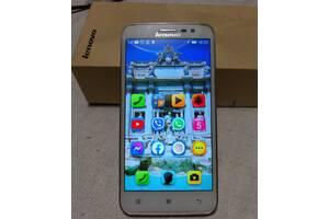 Смартфон Lenovo A806