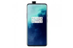 Смартфон OnePlus 7T Pro 8/256GB Haze Blue