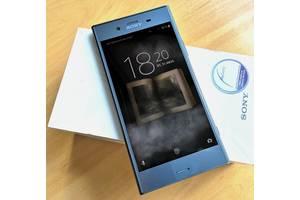 Смартфон Sony Xperia XZ1 Dual (4gb/64gb)