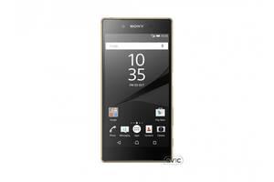 Смартфон Sony Xperia Z5 Dual E6683 (Gold)