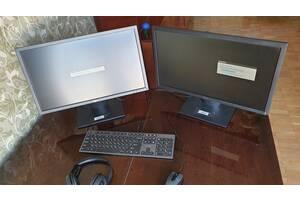 СРОЧНО!!! Продам монитор Dell E2418HN
