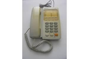 Стаціонарний телефонний апарат Saturn ST-1502