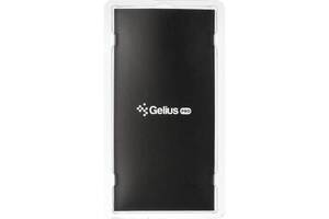 Стекло защитное Gelius Pro 3D for Huawei Y6 Pro (2019) Black (00000073915)
