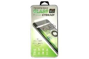 Стекло защитное PowerPlant HTC U11 EYEs (GL603886)