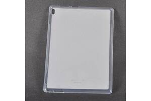 Силиконовый чехол для планшета Lenovo Tab 4 10 TB-X304L