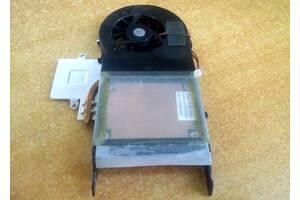 Система охолодження для SAMSUNG R40, R40+