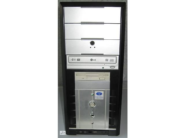 Системный блок на Asus M5A78L LE- объявление о продаже  в Никополе