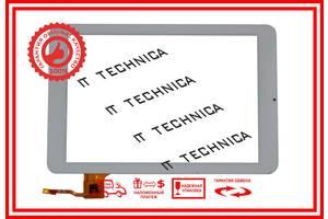 Тачскрин IconBIT NT-3905T БЕЛЫЙ