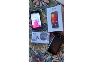 Телефон моб (смартфон) рабочий с чехлом дешево 1499 грн
