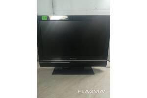 Телевізор Prosonic
