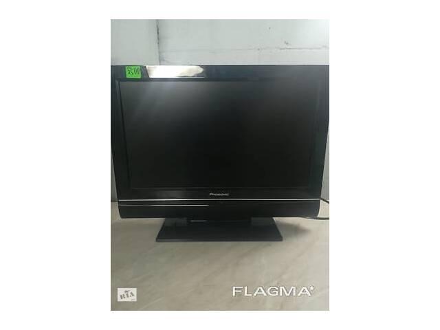 Телевизор Prosonic- объявление о продаже  в Харькове