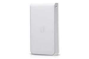Точка доступа MikroTik Ubiquiti UniFi UAP-IW-HD