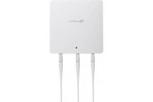 Точка доступа Wi-Fi Edimax WAP1750