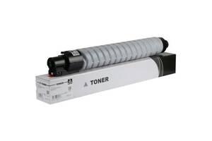 Тонер-картридж CET RICOH MPC4502 (841751/841679) 560g BLACK (CET6747)