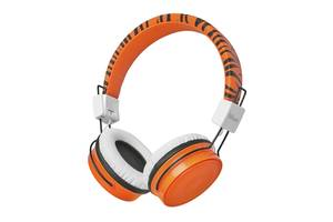 Trust Comi Kids Over-Ear%5b%5d Trst23127