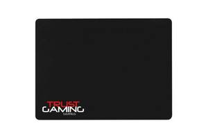 Коврик для мышки Trust GXT 204 Hard Gaming Mouse Pad (20423)